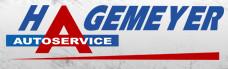 Bild zu Autoservice HAGEMEYER UG (haftungsbeschränkt) in Bergkamen