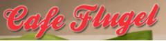 Logo von Café Flugel