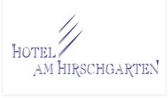 Bild zu Hotel am Hirschgarten - Restaurant Hirsch in Filderstadt
