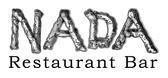 Firmenlogo: NADA Restaurant Bar