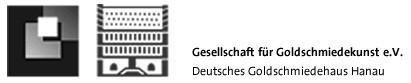 Bild zu Gesellschaft für Goldschmiedekunst e.V. in Hanau