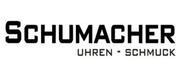Bild zu Schumacher Uhren & Schmuck- Ihr Goldankauf in Spandau in Berlin