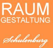 Bild zu Raumgestaltung Schulenburg in Essen