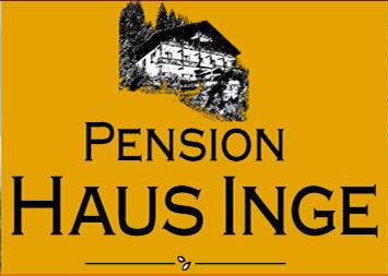 Bild zu Pension Haus Inge in Zwiesel