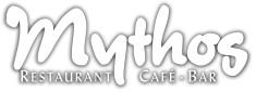 Bild zu Restaurant MYTHOS Leipzig in Leipzig