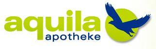 Bild zu Aquila Apotheke im Gesundheitszentrum Giesing in München
