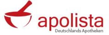 Logo Hubertus-Apotheke
