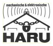 Bild zu HARU - Einbruchschutz in Mönchengladbach