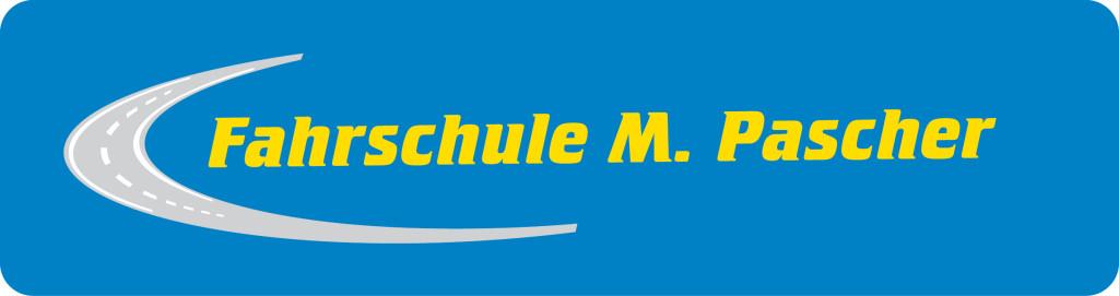 Bild zu Fahrschule M. Pascher - Zentrale in München