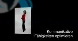 InternationalBusinessTraining    Ilona Rose Peter Augsburg, Bayern