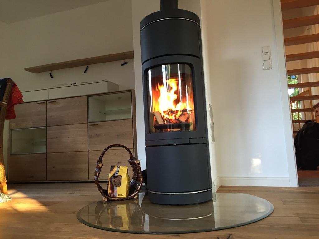 das kaminzimmer in osterholz scharmbeck branchenbuch deutschland. Black Bedroom Furniture Sets. Home Design Ideas