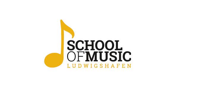 Bild zu School of Music Ludwigshafen in Ludwigshafen am Rhein