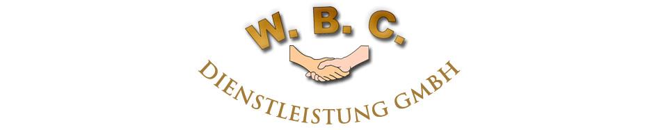 Bild zu WBC Dienstleistung GmbH, Containerdienst und Flohmarkt in Hallbergmoos