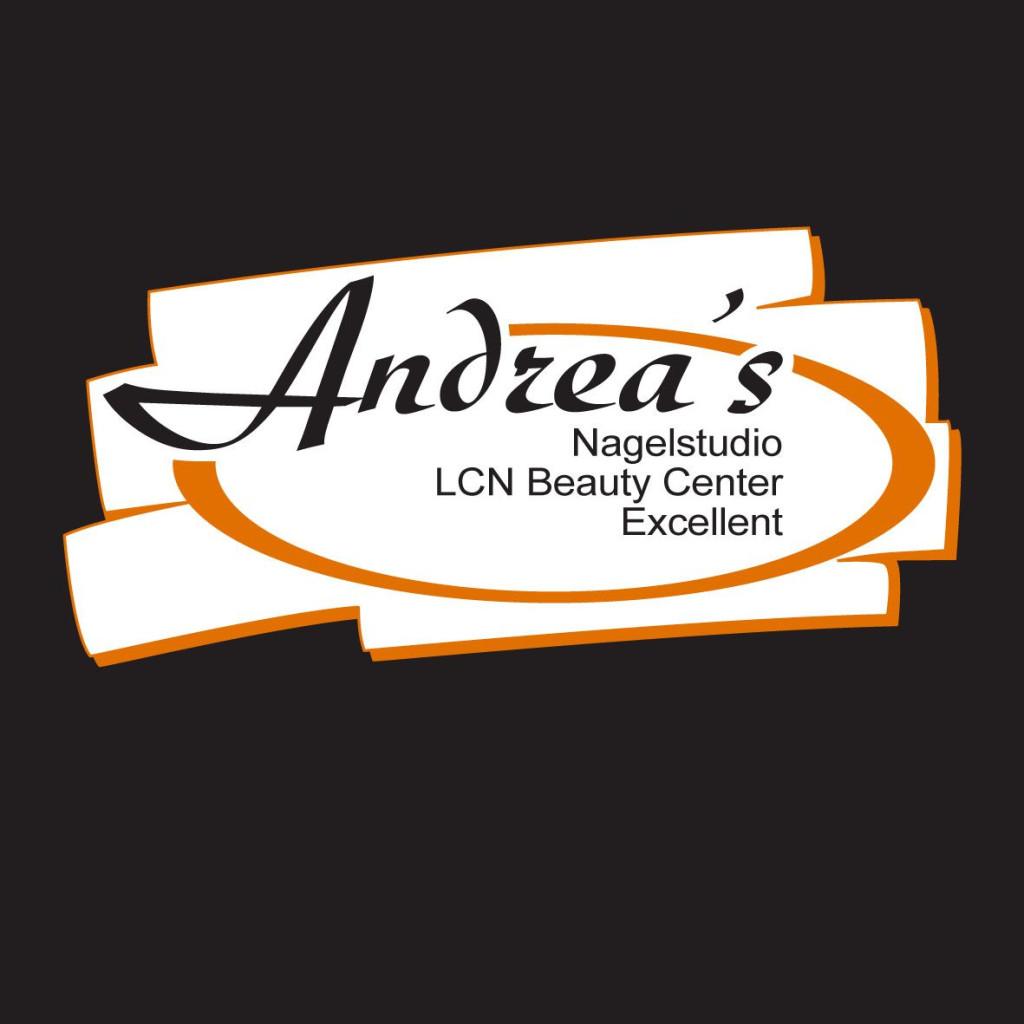 Andrea's Nagelstudio