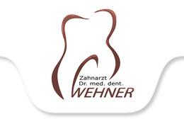 Bild zu Zahnarztpraxis Dr. med. dent. Detlef Wehner in Tholey