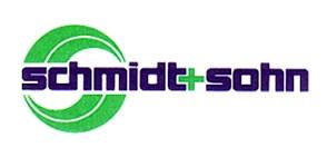 Bild zu Schmidt & Sohn GmbH in Bremen