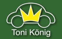 Bild zu Toni König, KFZ-Betrieb, Klimaservice, Fahrzeugaufbereitung in Köln