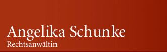 Bild zu Angelika Schunke - Diplom-Sozialpädagogin & Fachanwältin für Familienrecht in Braunschweig