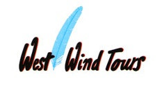 Bild zu WEST-WIND-TOURS GmbH in Freiburg im Breisgau