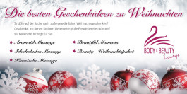 Body & Beauty Lounge Karlsruhe, Baden