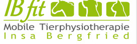 Bild zu IB fit mobile Tierphysiotherapie in Nordhorn