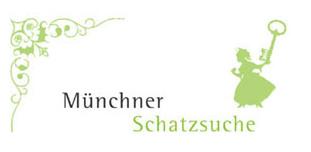 Bild zu Münchner Schatzsuche in München