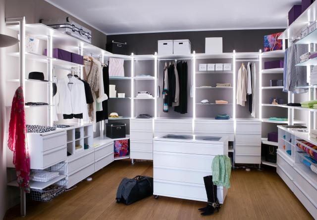 frank schranksysteme gmbh co kg bad salzuflen regale innenstadt. Black Bedroom Furniture Sets. Home Design Ideas