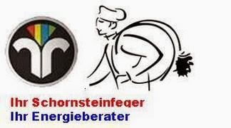Bild zu Uwe Bödeker Schornsteinfegermeister Energieberater in Witten