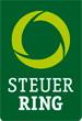 Bild zu Lohn- und Einkommensteuer Hilfe - Ring Deutschland e.V. in Leipzig
