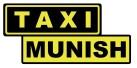 Bild zu Taxi Munish Inh. Munish Chawla in Mainz-Kastel Stadt Wiesbaden