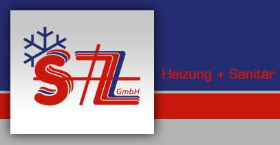 Bild zu SZ Kälte- und Klimaanlagen GmbH in Monheim am Rhein