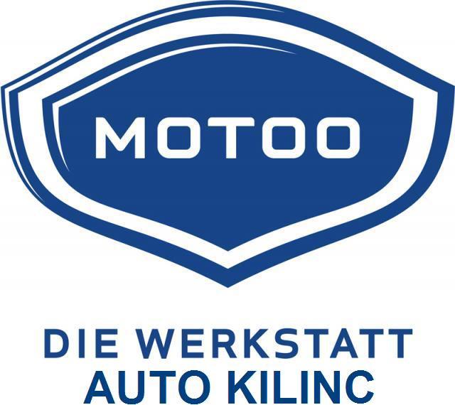Bild zu Auto Kilinc in Köln