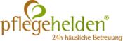 Firmenlogo: Pflegehelden Freiburg