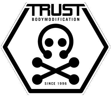 Bild zu Trust Bodymodification in Mannheim
