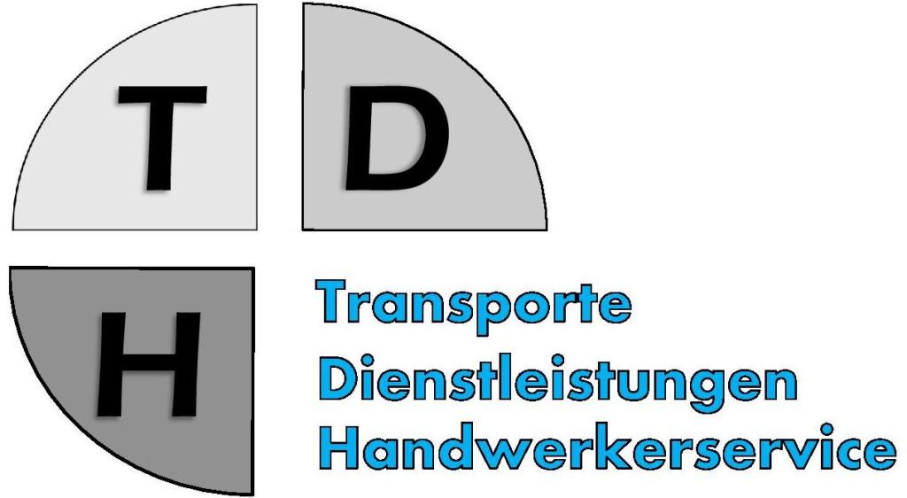 Logo von TDH, Rudolf Stümper