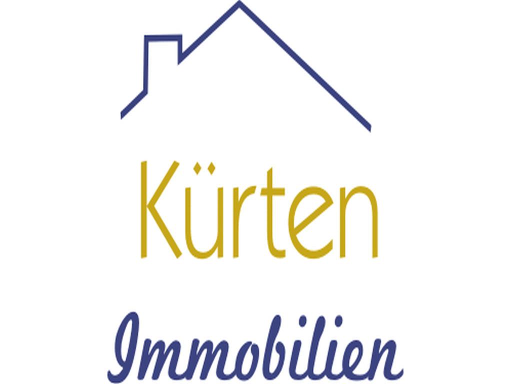 Bild zu Kürten -Immobilien in Remscheid