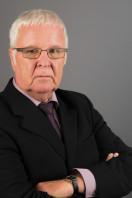 Rechtsanwalt Edwin Ehren