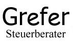 Bild zu Dirk Grefer Steuerberater Diplom-Ökonom in Essen