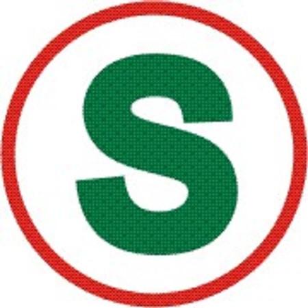 Bild zu Supella GmbH Schädlingsbekämpfung in Hamburg