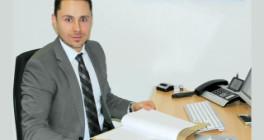 Anwaltskanzlei Yilmaz   (Arbeitsrecht, Familienrecht, Strafrecht und Verkehrsrecht) Gelsenkirchen