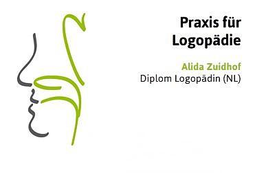 Bild zu Praxis für Logopädie Franzi Taraba in Pforzheim