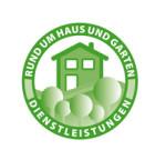 Forst- und Gartenpflege / Hausmeisterservice Andreas Mey