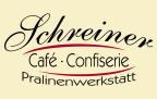 Bild zu Café - Confiserie Schreiner in Freyung