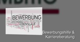 AMBITIO Bewerbungsservice Hamburg