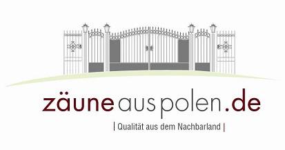 Bild zu Zäuneauspolen.de in Glienicke Nordbahn