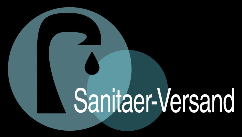 Logo von Sanitär-Versand Ltd