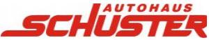 Bild zu Autohaus Schuster GmbH in Dürrlauingen