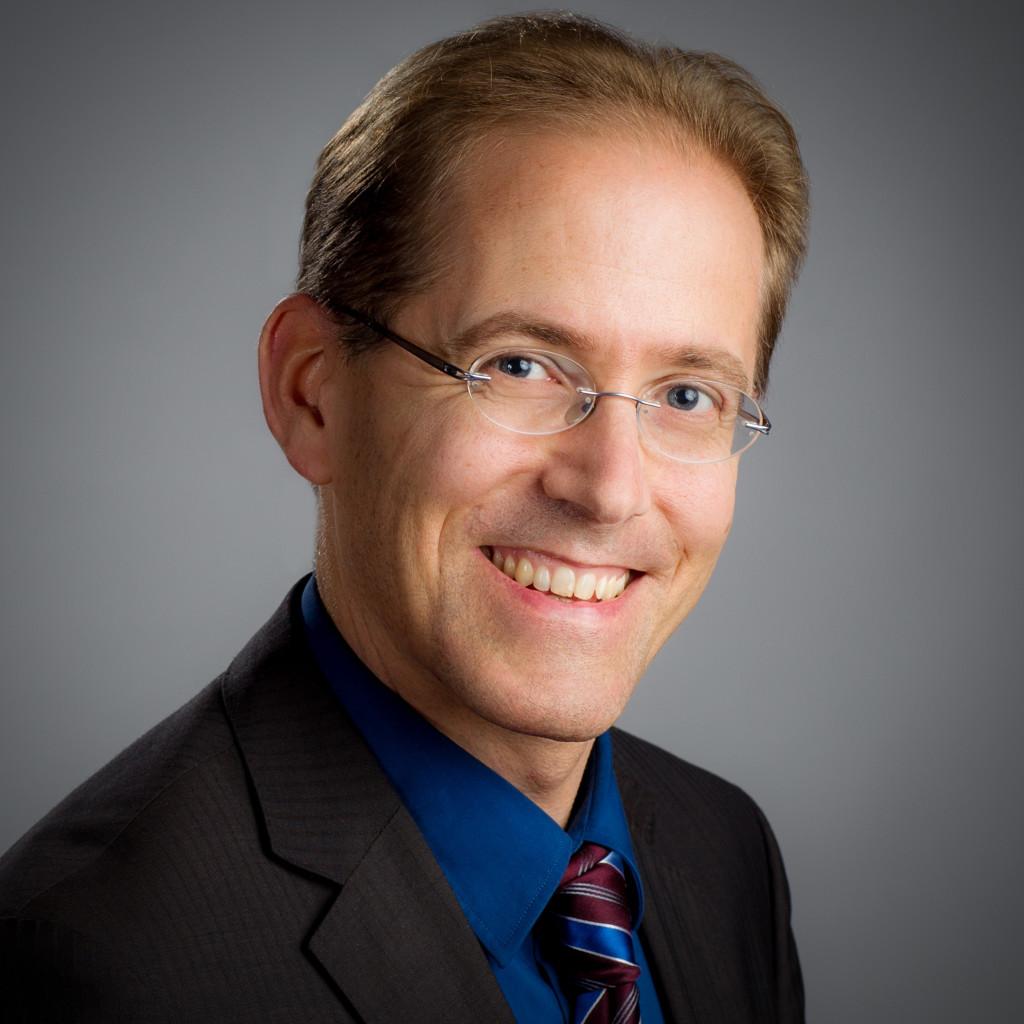 Rechtsanwalt Tobias Büchler Fachanwalt für Transport- und Speditionsrecht
