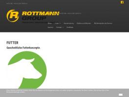 Rottmann Group GmbH Ahaus
