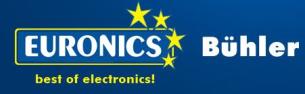 Firmenlogo: Elektro Bühler GmbH